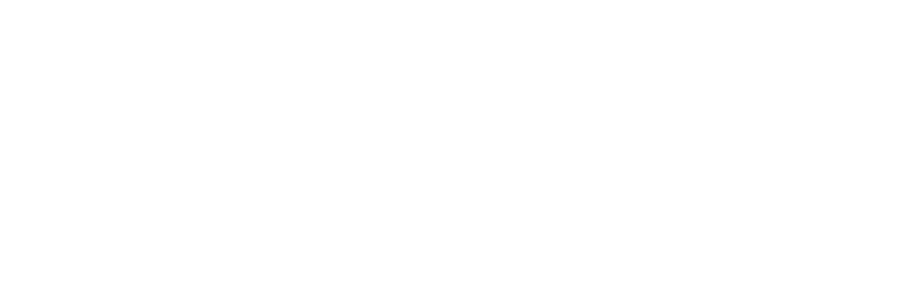 Help Site for John Rent